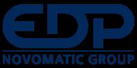 EDP_Logo 2019_RGB